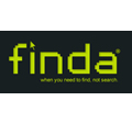 Check your Finda directory listing now!