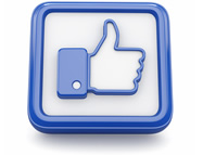 Is Facebook for your business - take the test.