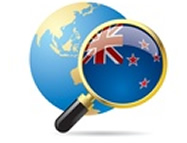 What changed in Google for NZ