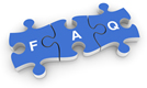Create an FAQ page! Step by step instructions!
