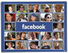 Does Facebook fit in your business?