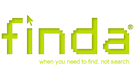 Why MUST your business be on Finda?