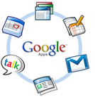 Discover services Google provides businesses for free.