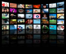 Does video fit in your business?